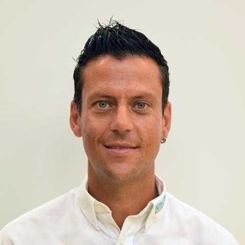 Benedikt Strebel