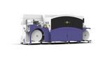 J-330 Etikettendrucker