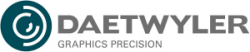 Daetwyler Graphics AG