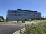 Daetwyler Graphics AG und Lüscher Technologies beziehen Neubau in Oftringen