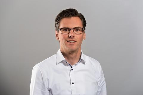 Ingo Büning