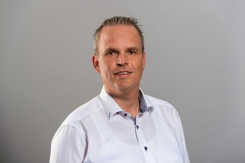 Stefan Hesseling