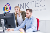 c.INKTEC – Innovation Center
