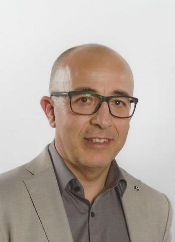 Giuseppe Ilardo