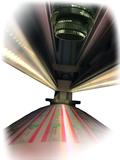 VERO LineScan