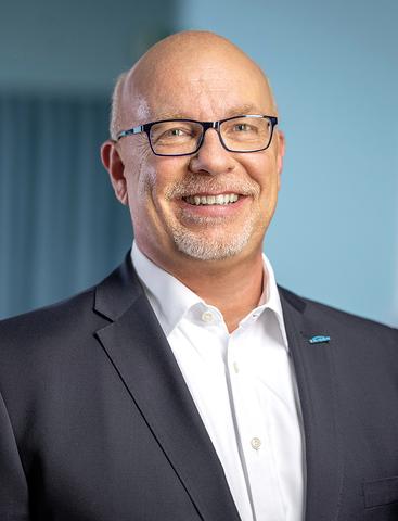Thorsten Tritschler