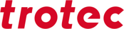 Trotec Laser GmbH