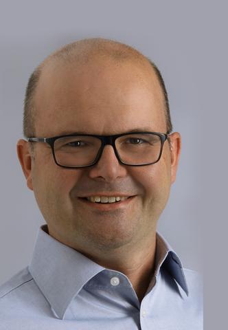 Michael Garstenauer