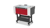 Speedy 100 CO2 Lasergravierer