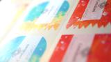 Trotec GSL1400 Digital Label Converter - Labels Makro