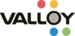 Valloy Incorporation