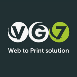 VG7 by Vampigroup Srl