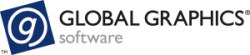 Global Graphics Software Ltd