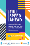 Full speed ahead second edition proof 2 1 01