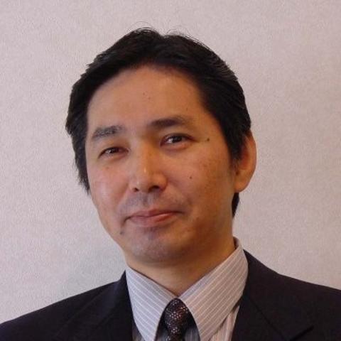 Hagiwara Yoshiyuki
