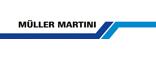 Müller Martini AG