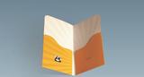 Versatile Folder-Gluer KAMA ProFold 74
