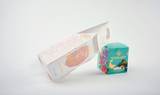 Folding Cartons hot foil on KAMA ProCut 76 (Medium)