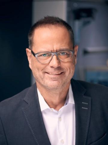 Steffen Pieper
