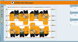 JobManager with SBU Helper (Large)