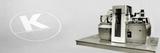 Flaggschiff für hochwertiges Finishing: KAMA ProCut 76 Foil