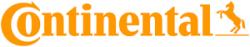 ContiTech Elastomer-Beschichtungen GmbH