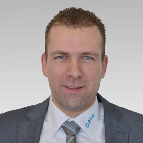 Johann Van Veen