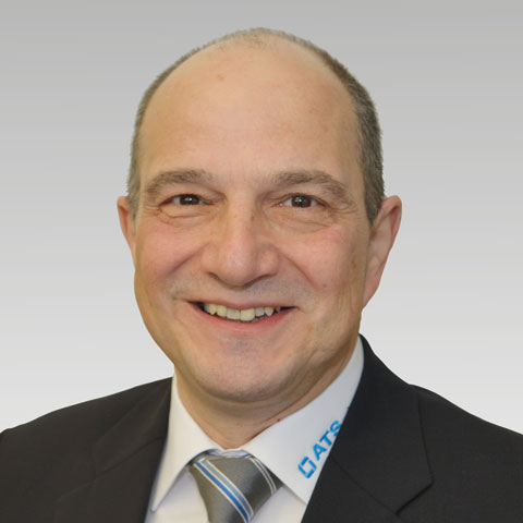 Giuseppe Diglio