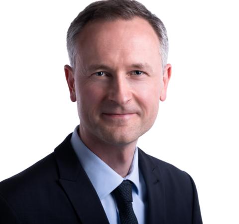 Jürgen Dostal