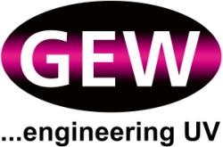 GEW (EC) Ltd.
