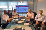 LR BEWARE GEW & Fornietic Partnership March 2021 1