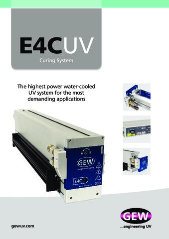 E4C Brochure EN