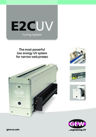 E2C Brochure EN