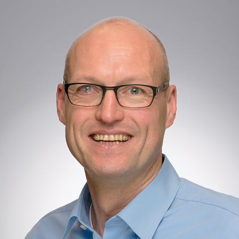 Andreas Teicher