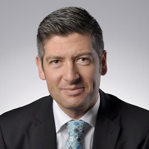 Johannes Wieder