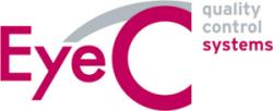 EyeC GmbH