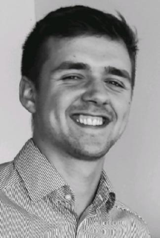 Nicolas Ruiz-Cramme