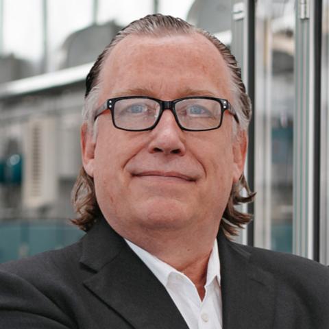 Thomas Kolbusch