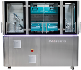 Coatema TestSolution