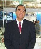 Marcelo Chimelli