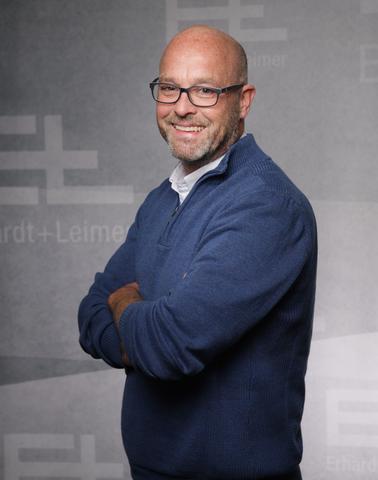Andreas Enzler
