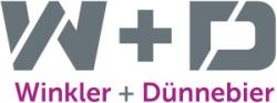 Winkler + Dünnebier GmbH