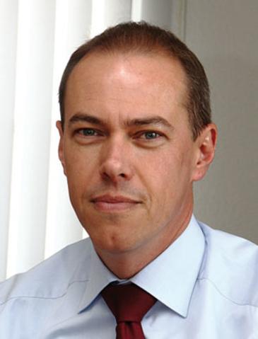 Thorsten Jost