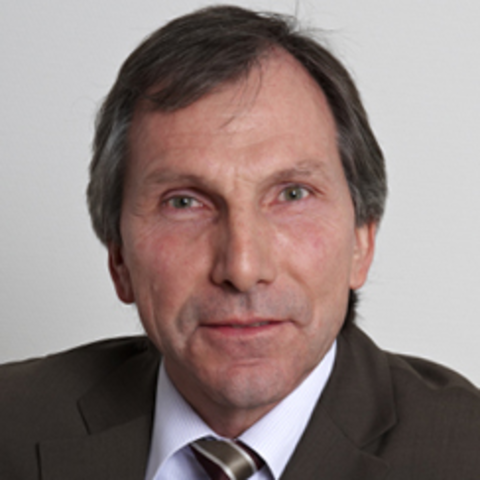 René Stoerk