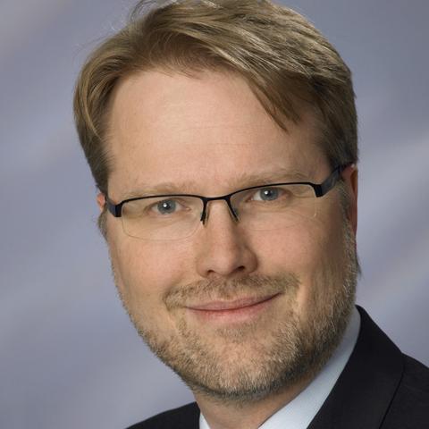 Jens Löwe
