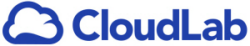 CloudLab Sales & Management GmbH