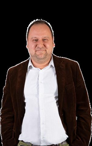 Nico Olejniczak