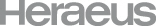 Heraeus Noblelight GmbH
