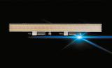 Heraeus UV Semray® UV5000+