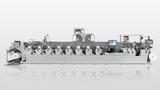 MASTER M5 - Flexodruckmaschine